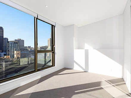 Apartment - 1004/83 Harbour...