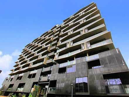 Apartment - 1012/1 Clara St...