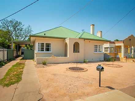 House - 12 Lockside Avenue,...