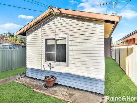 14A Carpenter Street, Colyton 2760, NSW Other Photo