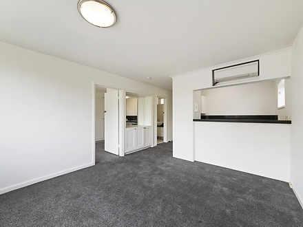 10/274A Domain Road, South Yarra 3141, VIC Apartment Photo