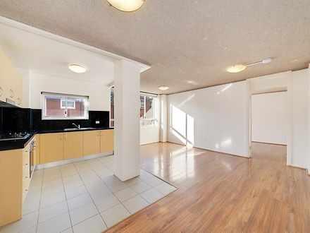 Apartment - 6/17 Byron Stre...