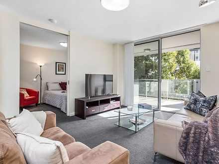 Apartment - 22/175 Hay Stre...