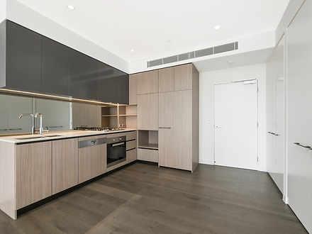 Apartment - 208/120 Herring...