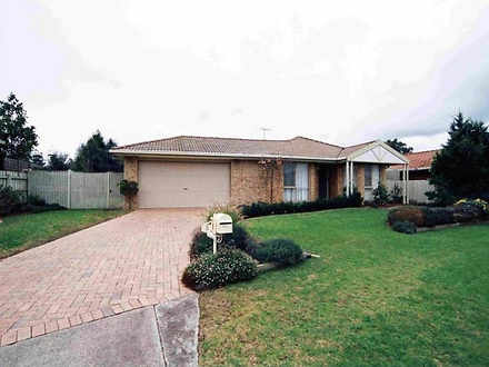 House - 3 Kellett Street, C...