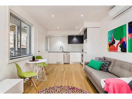 Apartment - 5/15 Corlette S...