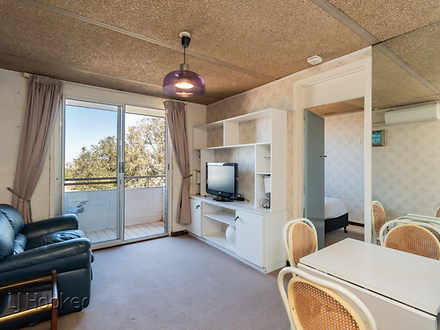 Apartment - 75/66 Cleaver S...