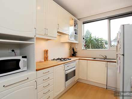 Apartment - 17/47 Rockley R...