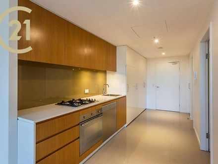 Apartment - B108/4 Saunders...