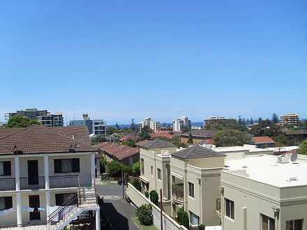 Apartment - 11/42A Kembla S...
