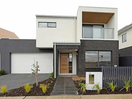 House - 21 Emmeline  Row, R...