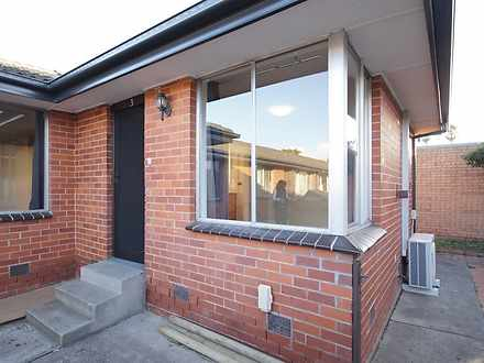 3/31 Browning Avenue, Clayton South 3169, VIC Unit Photo