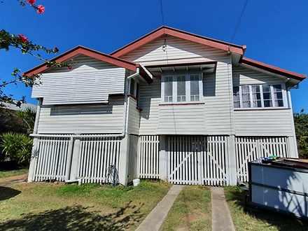 House - 263 Mortimer Road, ...