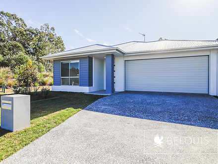 38 Forrestdale Street, Coomera 4209, QLD House Photo