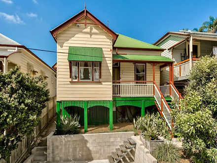 House - 49 Normanby Terrace...