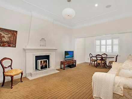 Apartment - 1/2A Bradley St...
