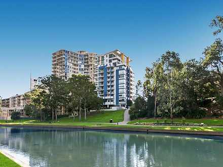 Apartment - 28/1 Sorrell St...