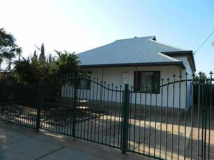 House - 27 Margaret Street,...