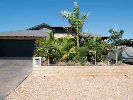 64 Brolga Meander, Nickol 6714, WA House Photo