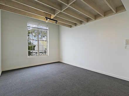 Apartment - LOFT 11/2-6 Tha...
