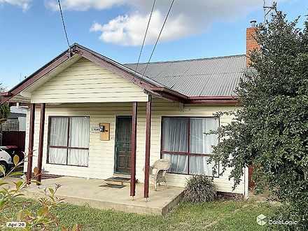 House - 13 Newlyn  Street, ...