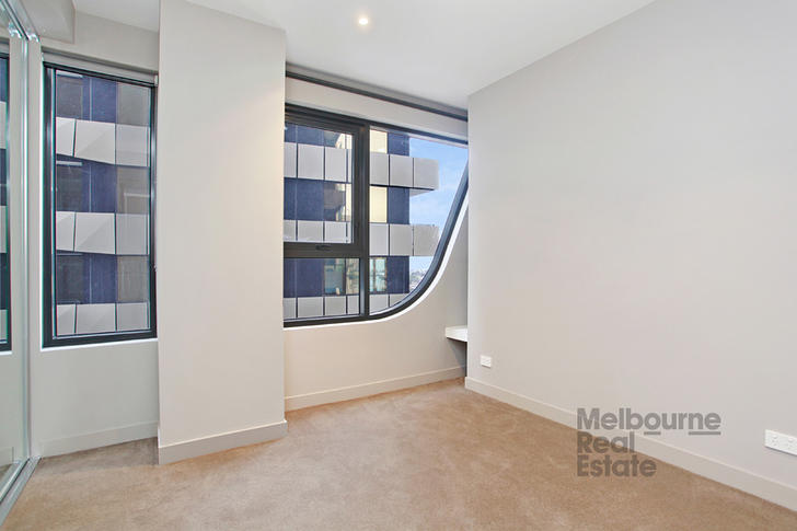 901/38 Albert Road, South Melbourne 3205, VIC Apartment Photo