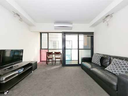 101/18 Russell Place, Melbourne 3000, VIC Apartment Photo