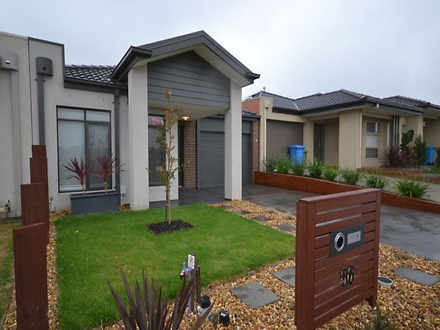 House - 56 Green Gully Road...
