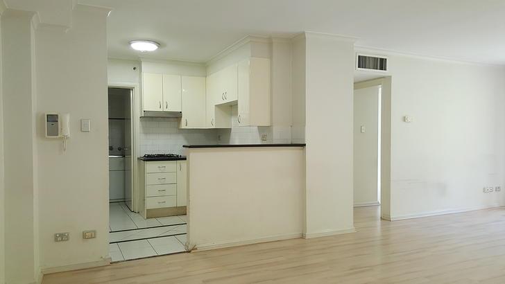 289 Sussex Street, Sydney 2000, NSW Apartment Photo