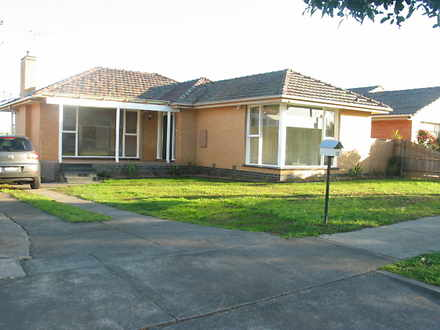 20 Tristania Street, Doncaster East 3109, VIC House Photo