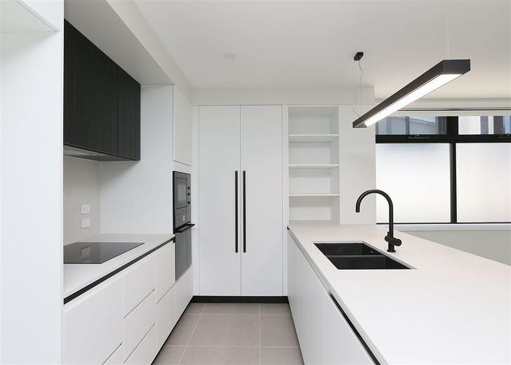 12/60 Hedley Avenue, Nundah 4012, QLD Townhouse Photo