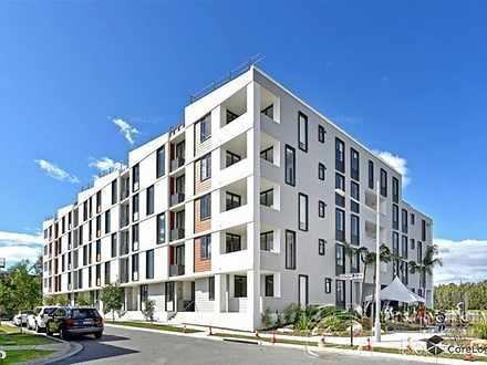 108/24-32 Koorine Street, Ermington 2115, NSW Apartment Photo