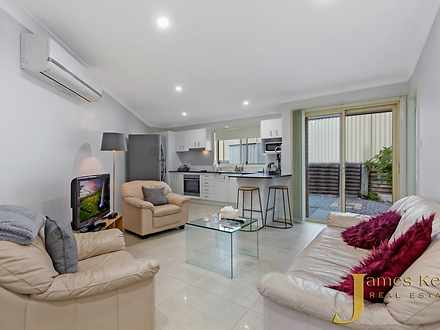 21A Ellerstone Court, Kellyville 2155, NSW House Photo
