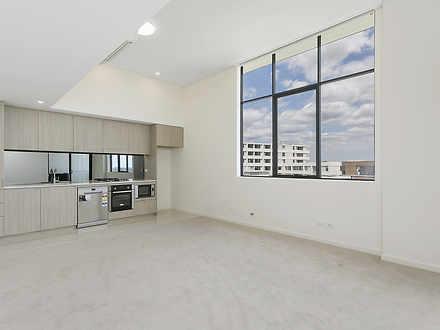 Apartment - 227/5 Vermont C...