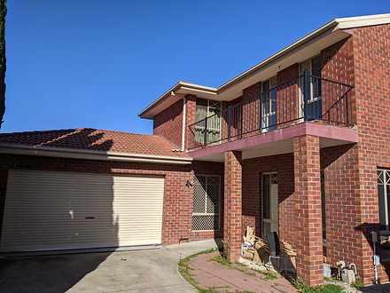 House - 2 67 Hemmings St St...