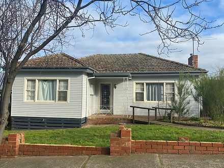 House - 179 Henry Street, G...