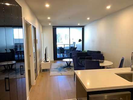 Apartment - LEVEL 9/39 Cord...