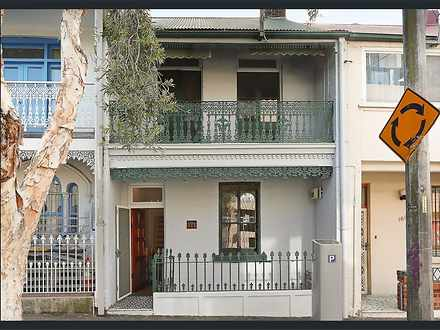 171 Commonwealth Street, Surry Hills 2010, NSW House Photo