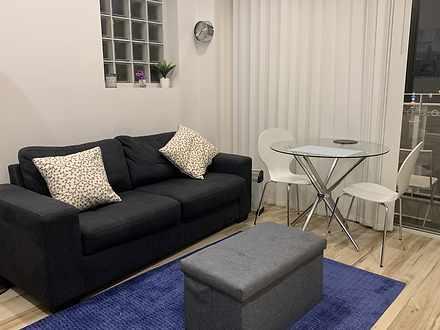 Apartment - STUDIO/10-12 Ro...
