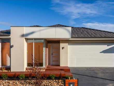 House - 14 Gillingham Cresc...