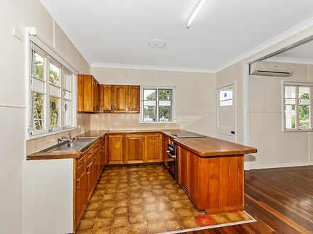 House - 13 Tyrrell Street, ...