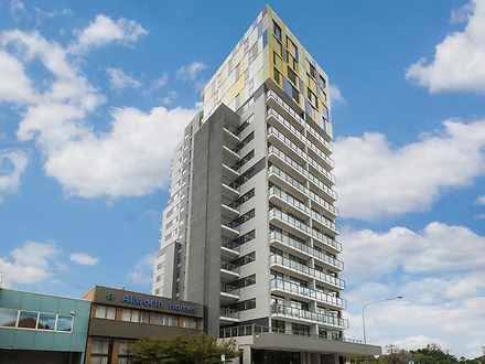 502/22 Parkes Street, Parramatta 2150, NSW Apartment Photo