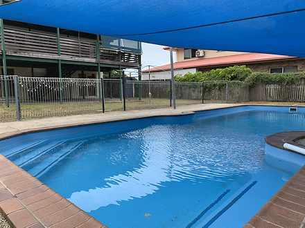 21 Sapphire Court, North Mackay 4740, QLD House Photo