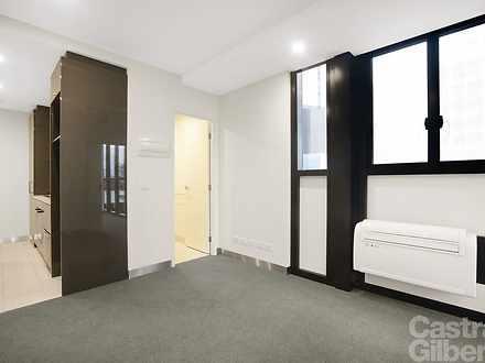 Apartment - 702/33 Clarke S...