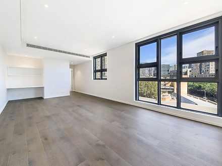 Apartment - 3061/65 Tumbalo...