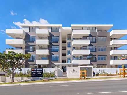Apartment - 209/320 Taren P...
