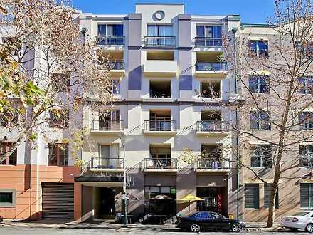 Apartment - 13/29-31 Mounta...