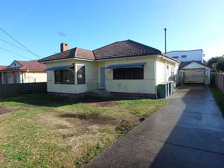 House - 41 Gidgee Street, C...