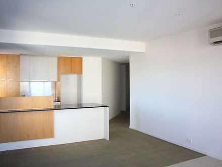 Apartment - 1808/5 Caravel ...
