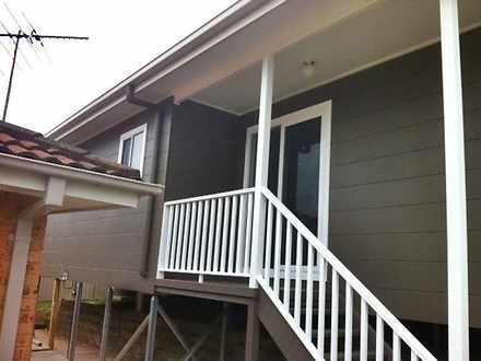 House - Rosemeadow 2560, NSW